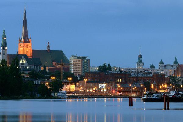 Szczecin Nr zdjęcia: 2271
